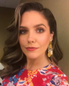 07-Aout-2018-Sophia-Bush-on-Live-with-Kelly-and-Ryan_001.png