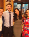 07-Aout-2018-Sophia-Bush-on-Live-with-Kelly-and-Ryan_003.png