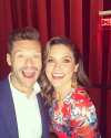 07-Aout-2018-Sophia-Bush-on-Live-with-Kelly-and-Ryan_005.png