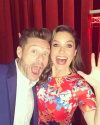 07-Aout-2018-Sophia-Bush-on-Live-with-Kelly-and-Ryan_006.png