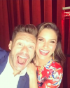 07-Aout-2018-Sophia-Bush-on-Live-with-Kelly-and-Ryan_008.png