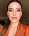 07-Juin-2018-Sophia-Bush-Press-Day_002.png