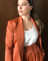 07-Juin-2018-Sophia-Bush-Press-Day_004.png