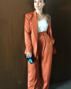 07-Juin-2018-Sophia-Bush-Press-Day_006.png
