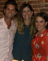08-Aout-2018-Sophia-Bush-with-friends-at-dinner.png