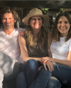 08-Avril-2018-Sophia-Bush-and-Ruthie-Lindsey_004.png