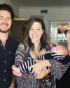 08-Juillet-2018-Sophia-Bush-Birthday-Party_006.png