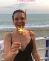 08-Juillet-2018-Sophia-Bush-Birthday-Party_010.png