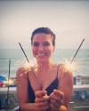 08-Juillet-2018-Sophia-Bush-Birthday-Party_012.png
