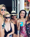 08-Juillet-2018-Sophia-Bush-Birthday-Party_021.png