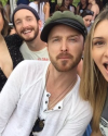 08-Juillet-2018-Sophia-Bush-and-Lauren-Paul_001.png
