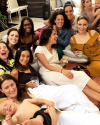 08-Juin-2018-Sophia-Bush-with-friends_001.png
