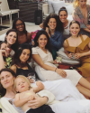 08-Juin-2018-Sophia-Bush-with-friends_004.png