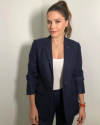 08-Octobre-2018-Sophia-Bush-Conference_003.png
