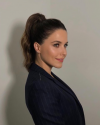 08-Octobre-2018-Sophia-Bush-Conference_004.png