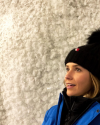 09-Fevrier-2018-Sophia-Bush-in-Norway_002.png