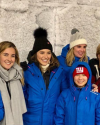 09-Fevrier-2018-Sophia-Bush-in-Norway_003.png