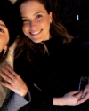 09-Fevrier-2018-Sophia-Bush-in-Norway_006.png