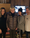 09-Fevrier-2018-Sophia-Bush-in-Norway_007.png