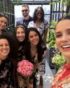 09-Juin-2018-Sophia-Bush-at-a-wedding_002.png