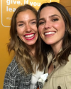 09-Mai-2018-Sophia-Bush-and-Shelby-Ray.png