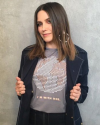 09-Mai-2018-Sophia-Bush-for-The-Outrage.png