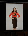 10-Mars-2018-Sophia-Bush-The-Incredibles2-Press-Day_005.png