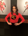 10-Mars-2018-Sophia-Bush-The-Incredibles2-Press-Day_006.png