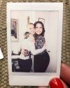 11-Avril-2018-Sophia-Bush-and-Patti-Murin.png
