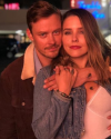 11-Juillet-2018-Sophia-Bush-and-Michael-Dorman.png