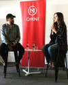 11-Mai-2018-Sophia-Bush-and-Thomas-McLeod.png
