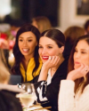 12-Fevrier-2018-Sophia-Bush-Creators-in-Conversation-dinner.png