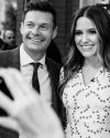 12-Juin-2018-Sophia-Bush-on-Live-with-Kelly-and-Ryan_002.png
