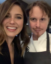 12-Mars-2018-Sophia-Bush-and-Grant-Achatz.png