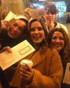 12-Novembre-2018-Sophia-Bush-at-Together-Live-Chicago_001.png