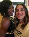 15-Septembre-2018-Sophia-Bush-at-Women-Making-History-Awards_003.png