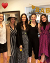17-Mars-2018-Sophia-Bush-at-a-baby-shower_001.png
