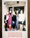 17-Mars-2018-Sophia-Bush-at-a-baby-shower_002.png