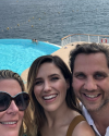 18-Juin-2018-Sophia-Bush-in-Cannes-France_002.png