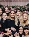19-Janvier-2018-Sophia-Bush-Lauren-Paul-Baby-Shower_001.png