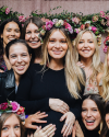 19-Janvier-2018-Sophia-Bush-Lauren-Paul-Baby-Shower_002.png