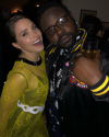 20-Janvier-2018-Sophia-Bush-PreSag-Awards-Party_003.png
