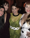 20-Janvier-2018-Sophia-Bush-PreSag-Awards-Party_004.png