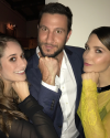 20-Janvier-2018-Sophia-Bush-PreSag-Awards-Party_006.png