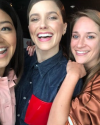 21-Mai-2018-Sophia-Bush-CIROC-Empowered-Womens-Brunch_005.png