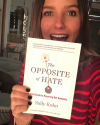 23-Janvier-2018-Sophia-Bush-The-Opposite-of-Hate-Book.png