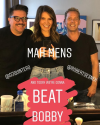23-Mai-2018-Sophia-Bush-Makeup_001.png