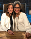 23-Mai-2018-Sophia-Bush-On-Beat-Bobby-Flay_002.png
