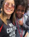 24-Mars-2018-Sophia-Bush-March-For-Our-Lives_009.png
