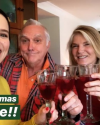 25-Decembre-2018-Sophia-Bush-celebrating-Christmas_001.png